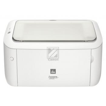 Canon Lasershot LBP-6020