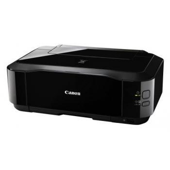 Canon Pixma IP 4900