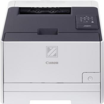 Canon I-Sensys LBP-7110 CW