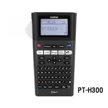 Brother P-Touch H 300