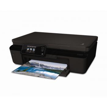 Hewlett Packard Photosmart 5524 E