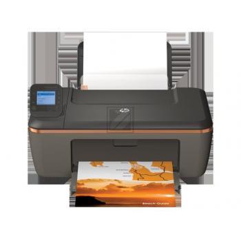 Hewlett Packard (HP) Deskjet 3510  AIO