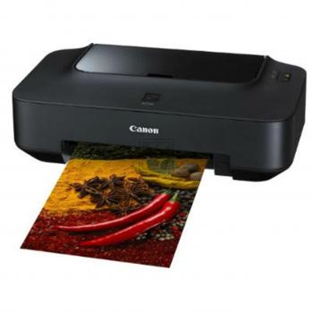 Canon Pixma MP 235