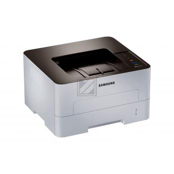 Samsung Xpress M 2670 N