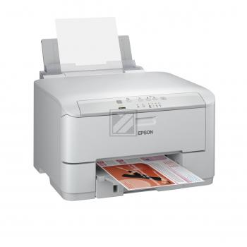 Epson Workforce Pro WP 4595