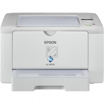 Epson Workforce AL-M 200