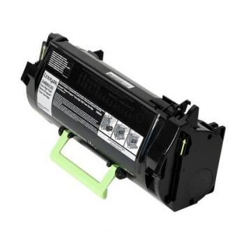Lexmark Toner-Kit Return schwarz (24B6020) Qualitätsstufe: C