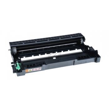 Hemacor Fotoleitertrommel (RMCDR2200)
