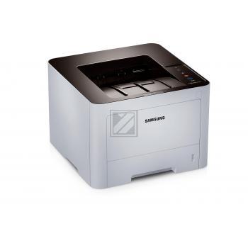 Samsung SL-M 2675 D