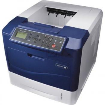 Xerox Phaser 4622 DNM