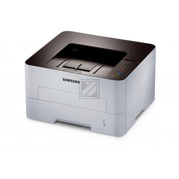 Samsung SL-M 2825 DW/SEE