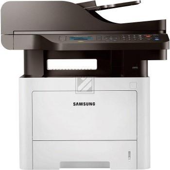 Samsung Proxpress M 4075 FX