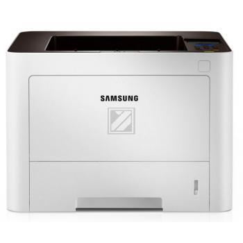 Samsung Proxpress M 4025 FX