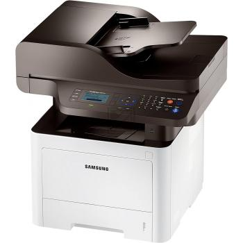 Samsung Proxpress M 3875 FW