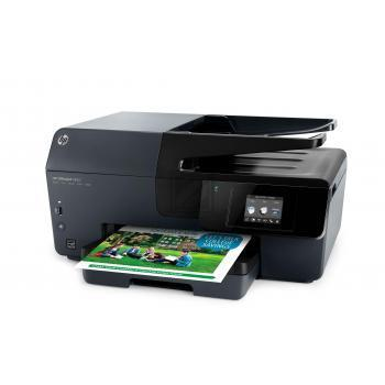Hewlett Packard OfficeJet Pro 6230