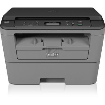Brother DCP-L 2500 D