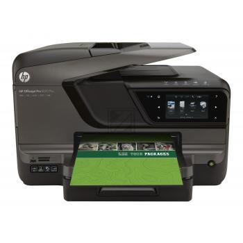 Hewlett Packard Laserjet Pro M 125 NW