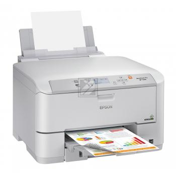 Epson Workforce Pro WF 5190