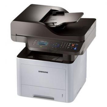 Samsung Proxpress M 2885 FW