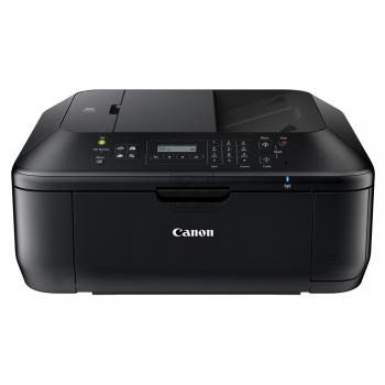 Canon Pixma MX 475