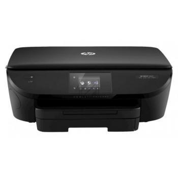 Hewlett Packard Envy 5643  AIO