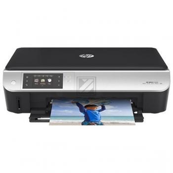 Hewlett Packard Envy 5535 AIO