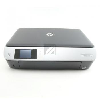 Hewlett Packard Envy 5535