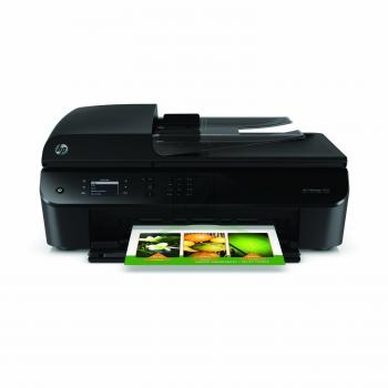 Hewlett Packard Officejet 4630