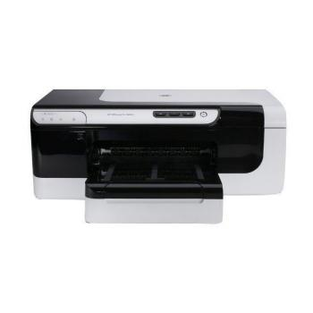 Hewlett Packard Officejet Pro 8000 Enterprise