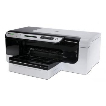 Hewlett Packard Officejet Pro 8000 Enterprise E-AIO