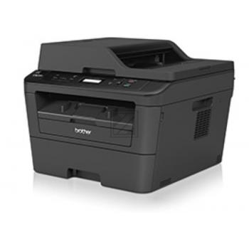 Brother DCP-L 2560