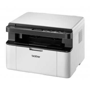 Brother DCP-1612 W