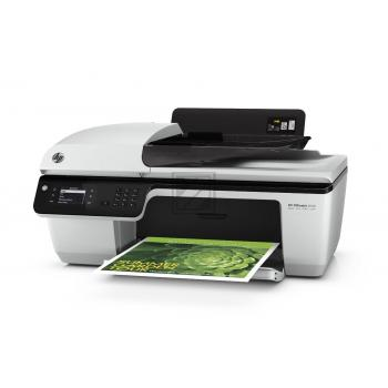 Hewlett Packard Officejet 2622