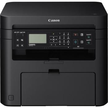 Canon I-Sensys MF 212 W