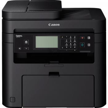 Canon I-Sensys MF 216 N