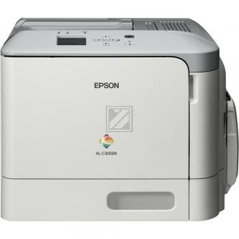 Epson Workforce AL-C 300 DTN