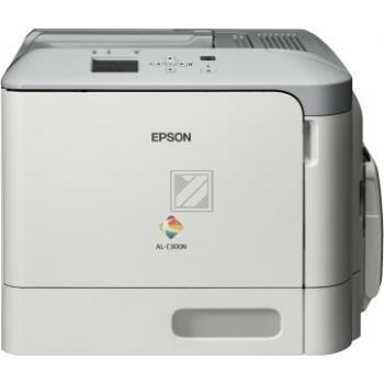 Epson Workforce AL-C 300 N