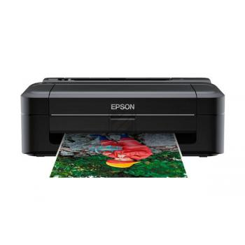 Epson Expression Home XP-225