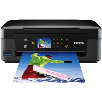 Epson Expression Home XP-405 WH