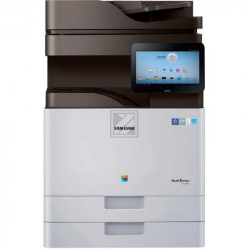 Samsung MultiXpress K 4300