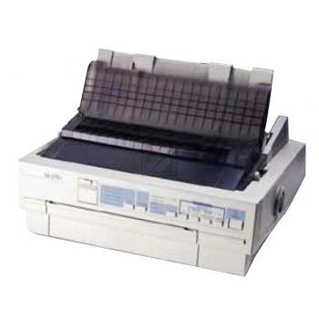 Epson LQ 570 Plus III