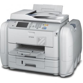 Epson Workforce Pro WF-R 5690 DWF