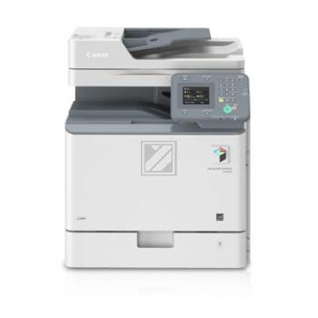 Canon Imagerunner C 1325 IF
