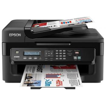 Epson Workforce WF 2520