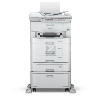 Epson Workforce Pro WF-R 8590 DTWF