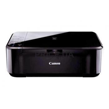 Canon Pixma MG 3140
