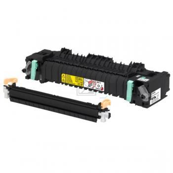 Original Epson C13S053057 / S053057 Service-Kit
