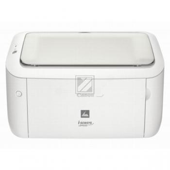 Canon Lasershot LBP-6030 W
