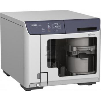 Epson Discproducer PP 100 II BD