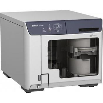 Epson Discproducer PP 50 BD